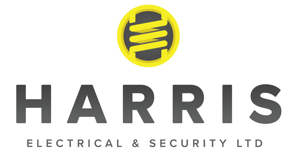 Harris Electrical & Security Ltd
