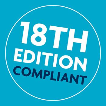 18th-edition-badge